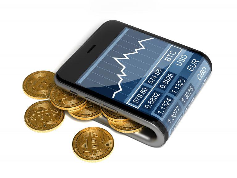 کیف پول یا WALLET چیست؟