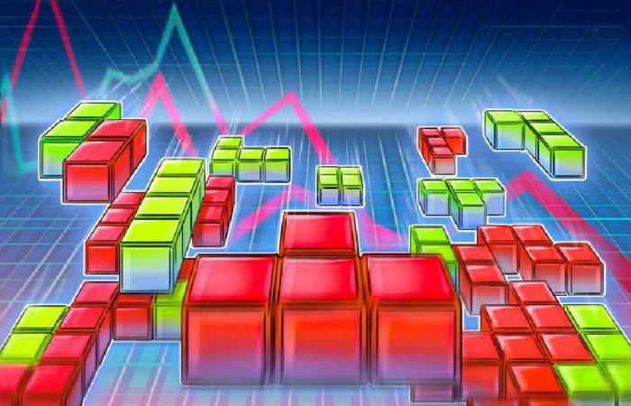 تحلیل بیت کوین و آلت کوین ها در هفته سوم ژانویه