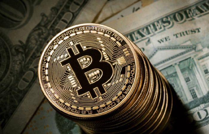 تحلیل گران : برای ثبات بازار بیت کوین باید به 3700 دلار برسد