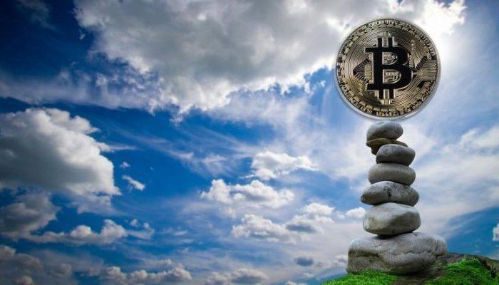 تحلیل قیمت رمز ارزها در هفته چهارم ژانویه