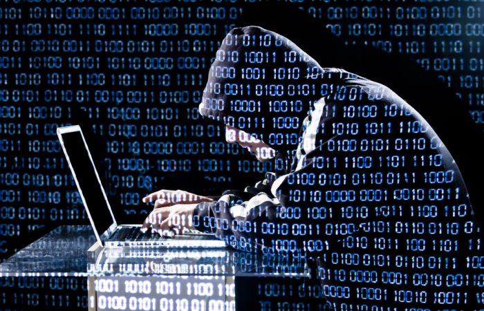 هک شدن صرافی کریپتوپیا (Cryptopia)