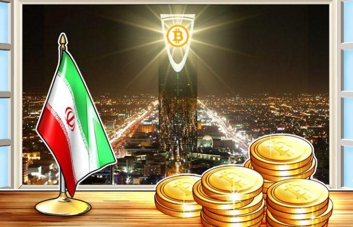 پیمان به عنوان اولین رمزارز ایرانی با پشتوانه طلا