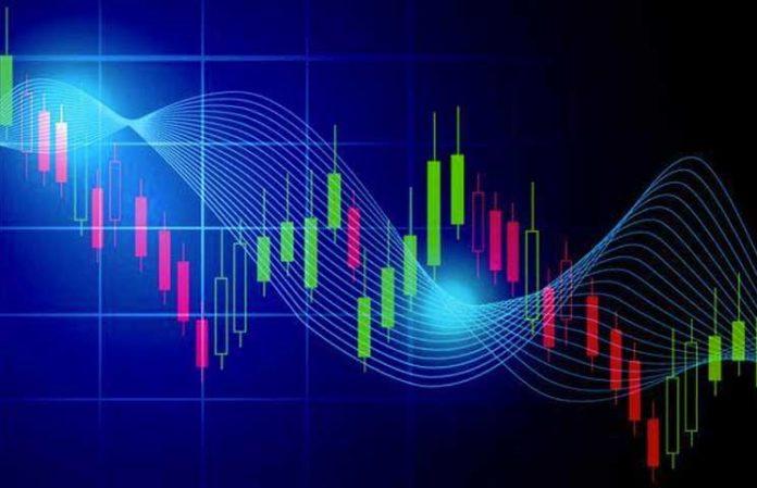 تحلیل نمودار هفتگی ارزها