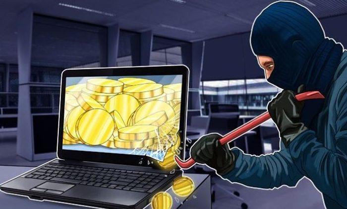 هک و سرقت ارزهای دیجیتال در ترکیه