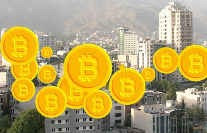 ارزهای دیجیتال راه حل بازرگانان ایرانی برای مقابله با تحریم ها