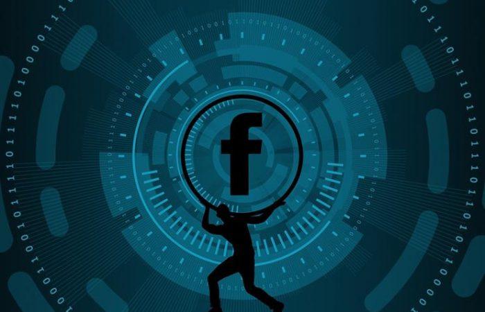 علاقه مارک زاکربرگ به استفاده از سیستم بلاک چین در فیسبوک