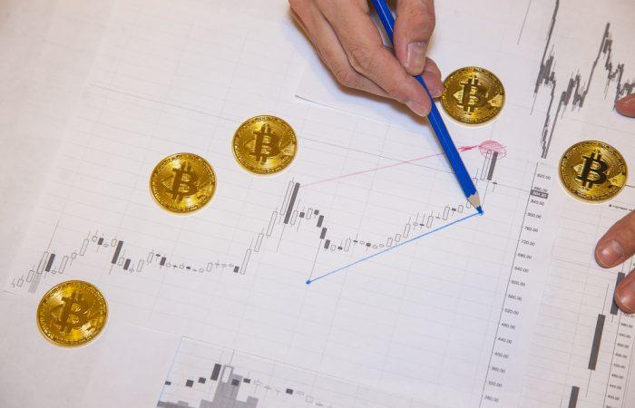 رشد قابل توجه قیمت در بازار رمز ارزها