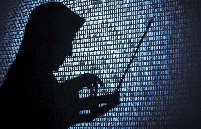 دلیل محبوبیت اتریوم برای هکرها
