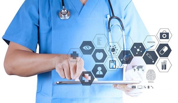 ارائه سیستم داده های درمانی مبتنی بر بلاک چین توسط محققان کالیفرنیا