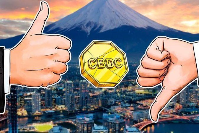 توصیه های منتقد بیت کوین در جهت صدور ارزهای دیجیتال بانک مرکزی