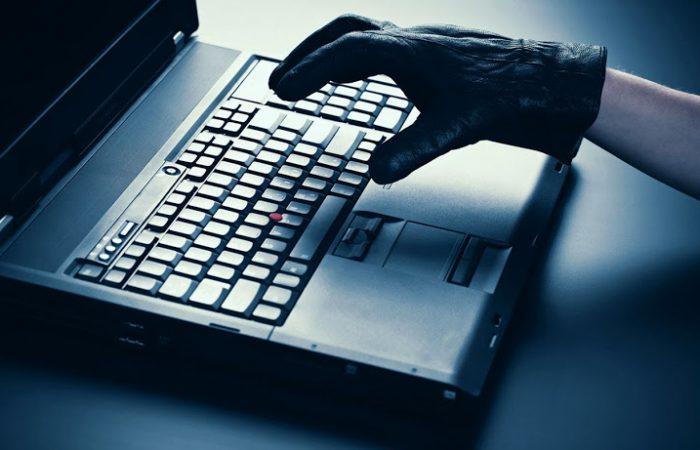 مایکروسافت کره: کشور در معرض حملات رو به رشد در صنعت رمزنگاری است