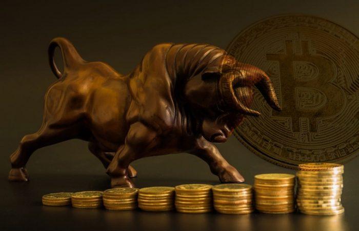 آیا روند صعودی بازار رمزارزها ادامه خواهد داشت؟
