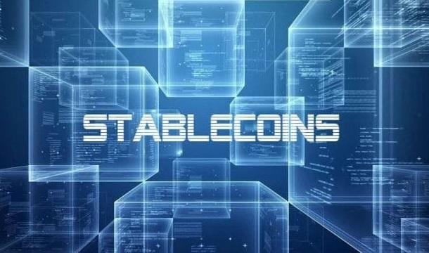 تعریف استیبل کوین/ Stablecoin