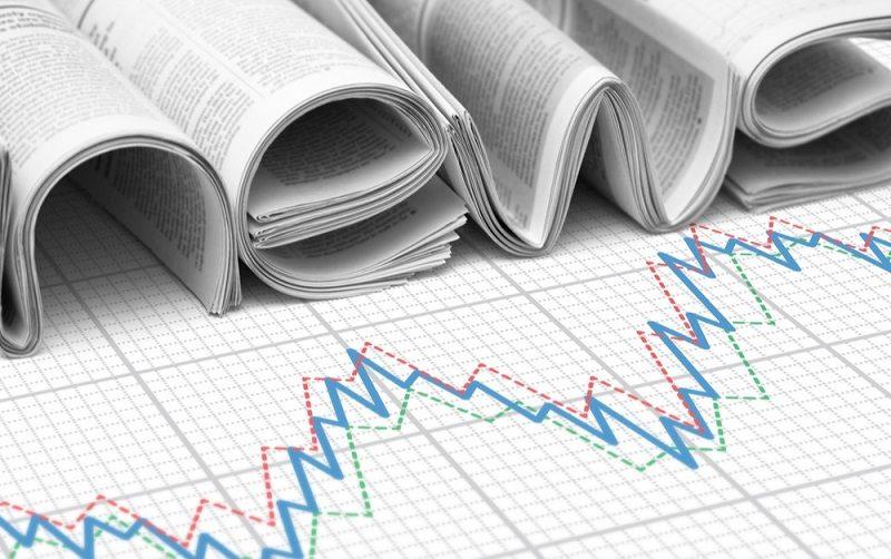 روش های تجزیه و تحلیل قیمت ارزهای دیجیتال
