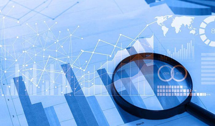 معاملات مارجین یا margin trading چیست؟