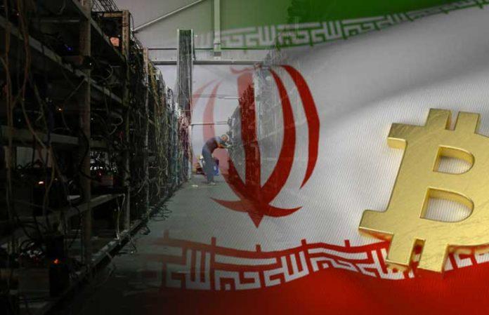 آیا استخراج بیت کوین در ایران به صرفه است؟