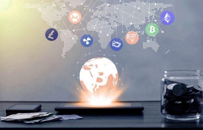 گزارش فیدلیتی: 22 درصد از سرمایه گذاران نهادی دارایی دیجیتال دارند