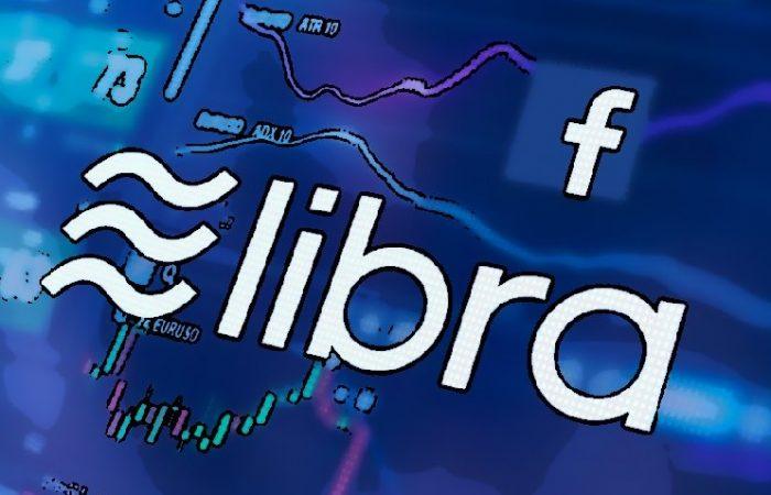 بانک مرکزی فرانسه: ارز فیس بوک نیاز به مجور بانکی دارد