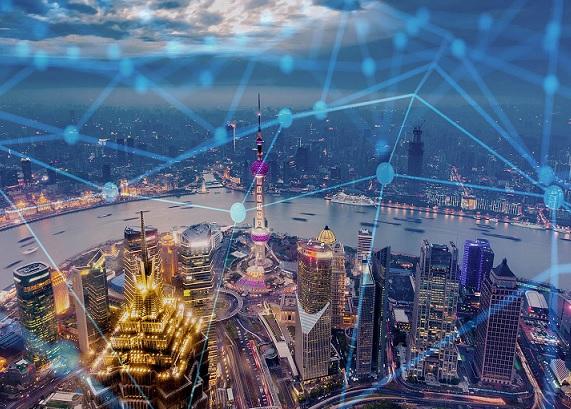 شهر فوجو چین به کسب و کارهای بلاک چین پاداش نقدی می دهد