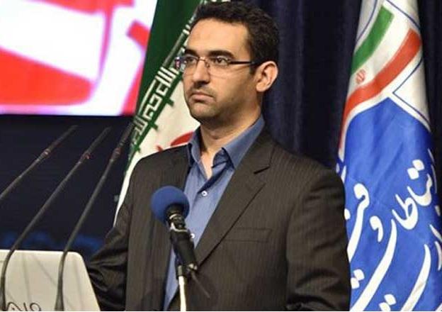 مجوز ایران برای استخراج رمزارز توسط چین/شایعه یا واقعیت