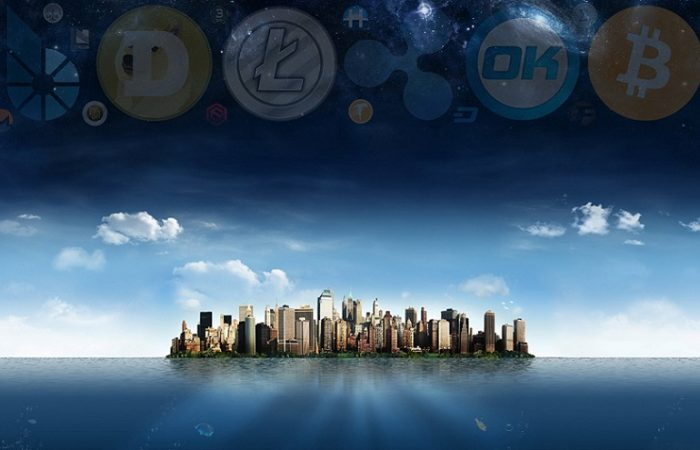 چگونه در معاملات با استفاده از ارز دیجیتال کارمزد کمتری پرداخت کنیم؟