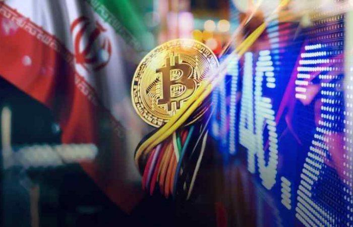 پیشنهاد وزارت نیرو برای تعیین هزینه برق استخراج کنندگان ارز دیجیتال