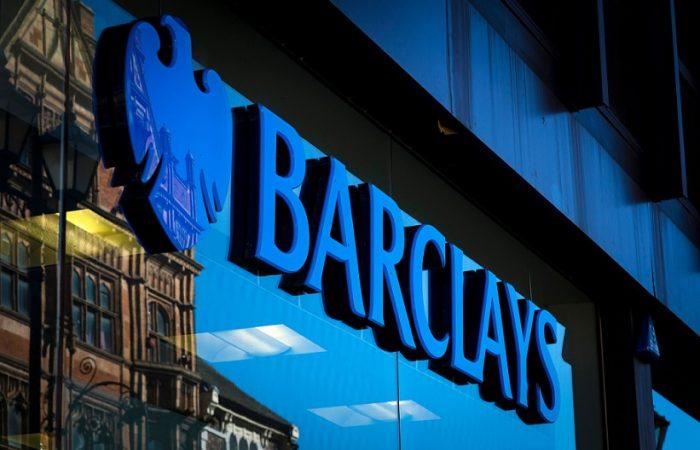 قطع همکاری بانک بارکلیز انگلستان با صرافی کوین بیس
