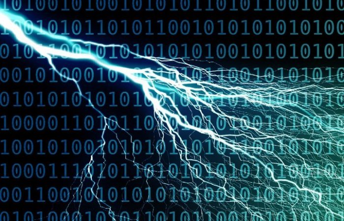 سامسون موو: شبکه لایتنینگ برای پرداخت ها بهتر از بیت کوین است