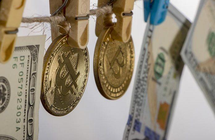 حذف پشتیبانی صرافی ها از سکه های خصوصی برای جلوگیری از پولشویی
