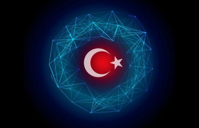 برنامه های ترکیه در جهت ایجاد زیرساخت های بلاک چین ملی