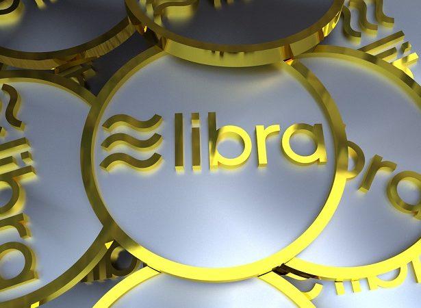 غول فن آوری آی بی ام آماده همکاری با پروژه لیبرا است