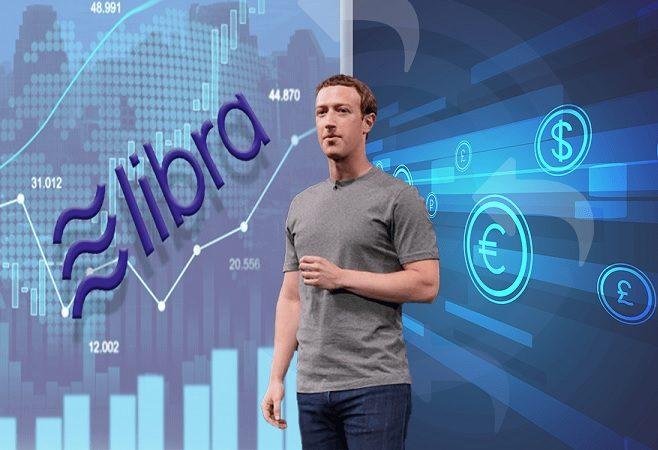 واکنش مارک زاکربرگ به انتقادها در مورد تحلیل ارزدیجیتال فیس بوک