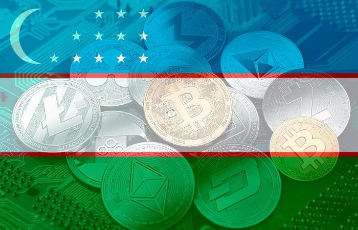 افزایش 300 درصدی تعرفه برق ماینینگ در ازبکستان