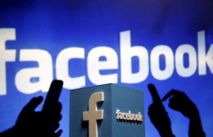 حمایت مدیر بانک انگلیس از رمز ارز فیسبوک