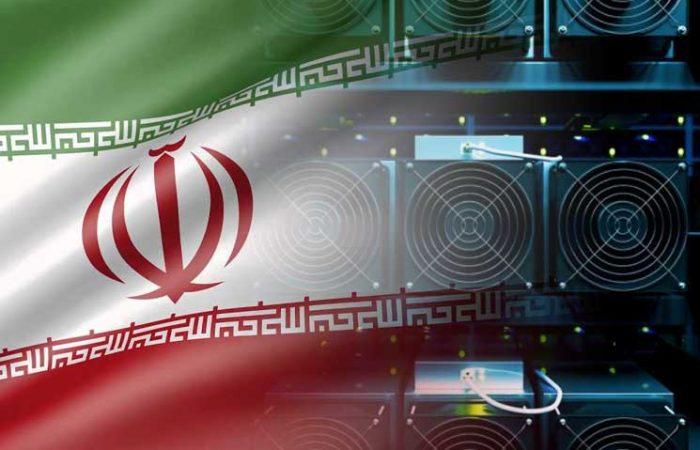 عدم قانون گذاری و انتقال دستگاه های ماینر از ایران به قزاقستان