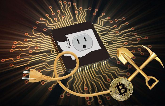 نارضایتی فعالان صنعت ارزهای دیجیتال از تعرفه برق
