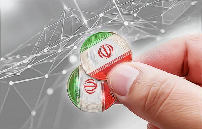 توافق ایران و مالزی برای ایجاد رمز ارز مشترک