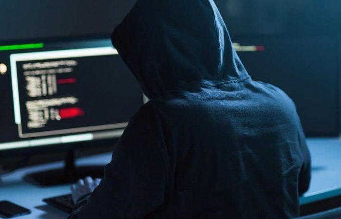 انتقال میلیون ها دلار اتریوم به سرقت رفته از صرافی آپ بیت به یک کیف پول ناشناخته