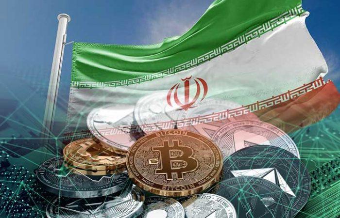آیا پروژه ایران برای استفاده از رمزارز مشترک اجرایی است؟