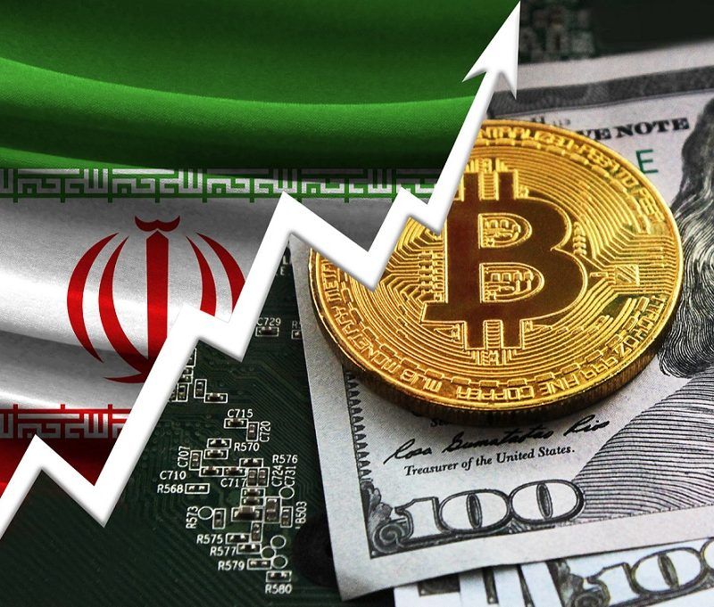 رمز ارز ملی کشور آماده راه اندازی است