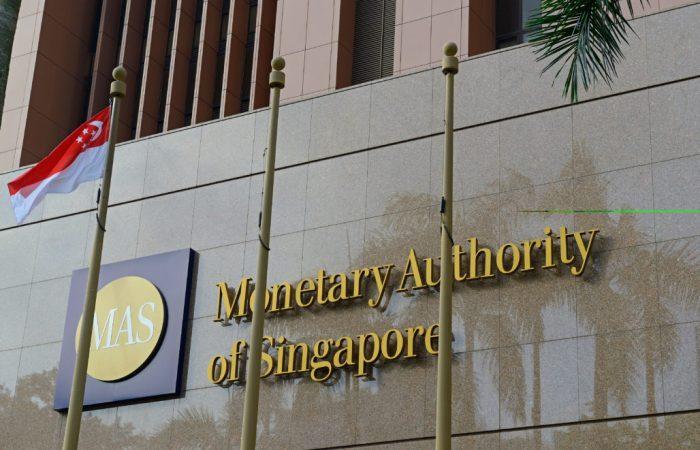 قانون جدید سنگاپور برای مجوز مشاغل ارز دیجیتال در مالزی
