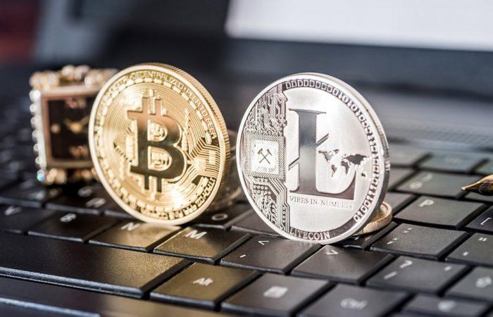 تحلیل: صعود بیت کوین به دنبال افزایش قیمت لایت کوین