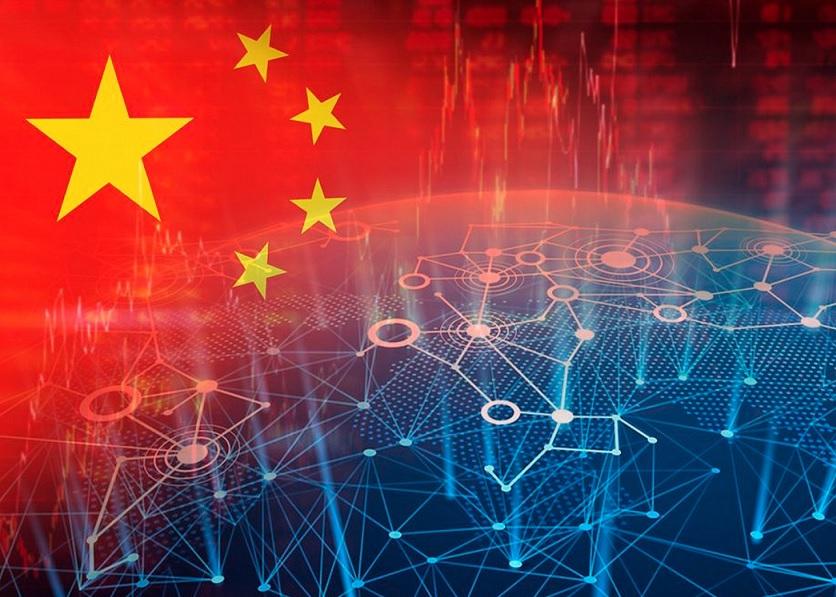 آیا چین شبکه خدمات بلاکچین خود را در میان همه گیری کرونا راه اندازی خواهد کرد؟