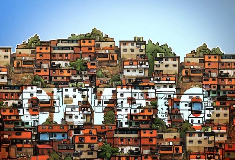 پذیرش بیت کوین در ونزوئلا به دلیل تورم و فشار اقتصادی