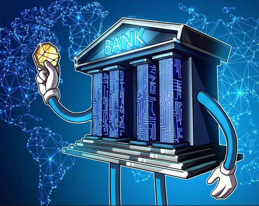 مدیر رمزنگاری ویزا: بانک های مرکزی به ارزدیجیتال برای مصرف کنندگان علاقه ندارند