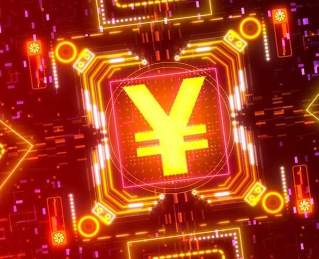 رئیس پیشین بانک مرکزی چین:ارز دیجیتال چین جایگزین پول نقد می شود
