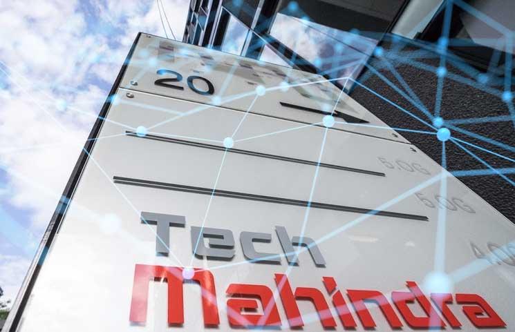 شرکت بزرگ مهیندرا در هند دوره های بلاکچین ارائه میدهد