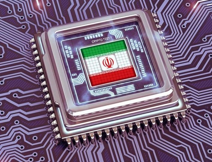 آیا راه اندازی کریپتو ریال در ایران امکان پذیر است؟